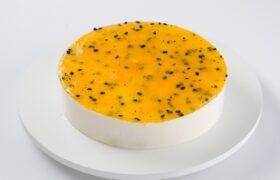 torta maracujá 3199 1 280x180 - Torta de Maracujá 1kg
