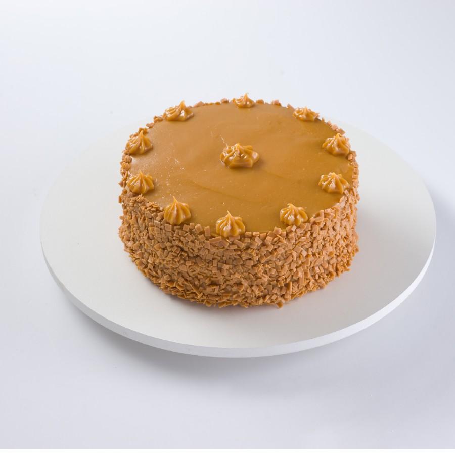 bolo de churros granulado 3181 1 - Bolo de Churros 1kg