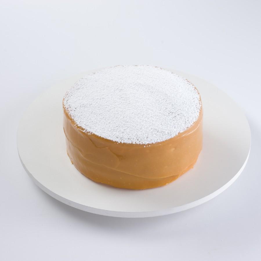 bolo bem casado 3146 1 - Bolo Bem Casado