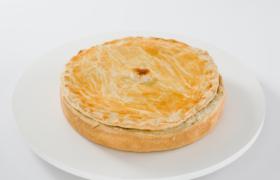 torta salgada 3678 280x180 - Torta de Frango
