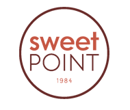 SWEET POINT - Bolos, tortas e chocolate.