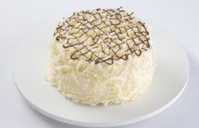bolo de leite ninho com nutela 3160 1 280x180 - Bolo leite ninho com nutella