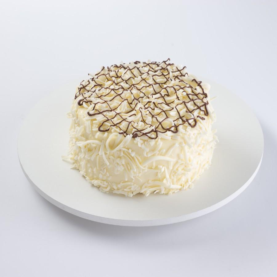 bolo de leite ninho com nutela 3160 1 - Bolo leite ninho com nutella